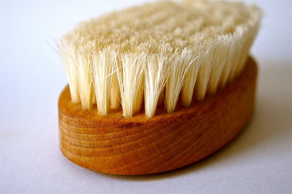 brush-96242_960_720