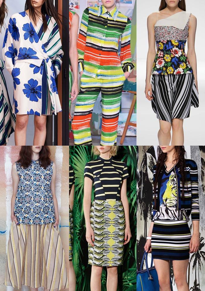 catwalk-print-trends-highlights-resort-15-deckchair-stripes