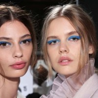 6 Eye Makeup Trends For Spring 2016