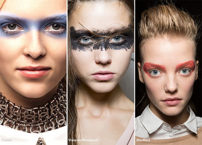 eye masking