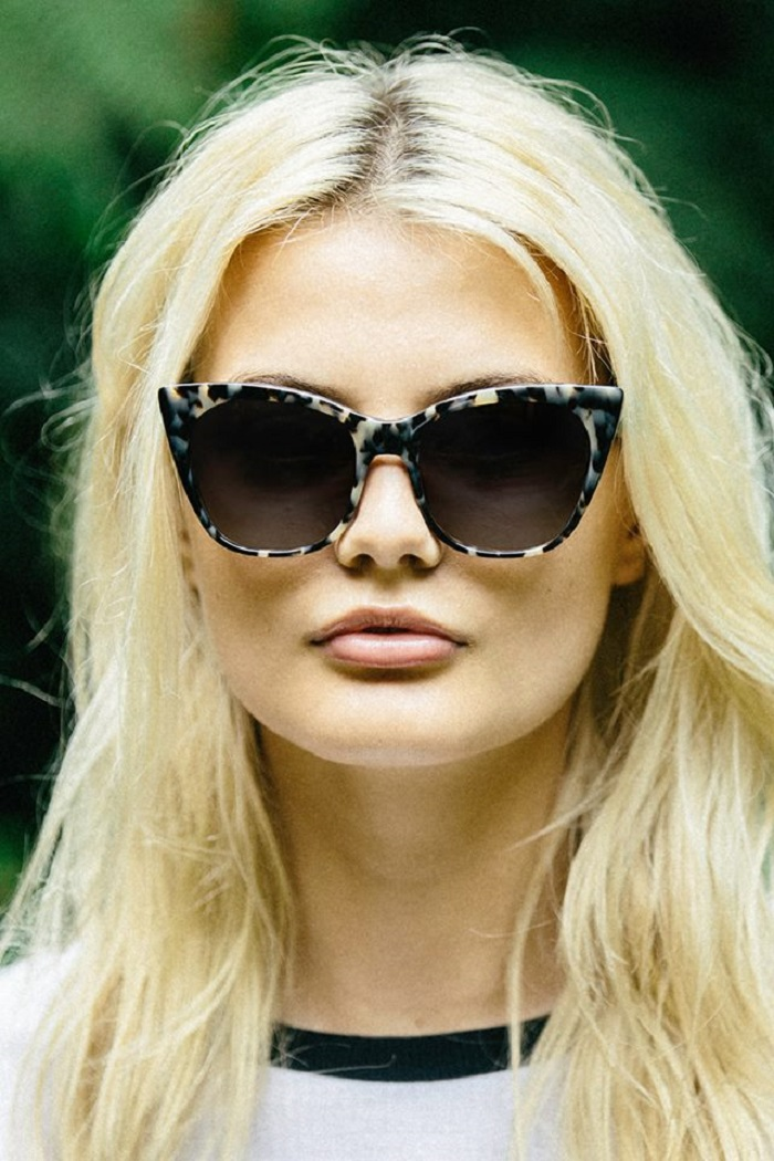 ac2addb5b2d2c2 ray ban erika for smaller faces   ALPHATIER