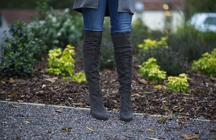 ted-muffy-duo-dita-grey-over-knee-boots