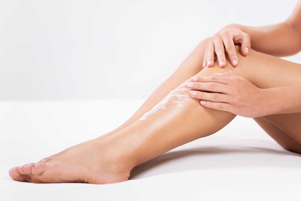 better-shea-butter-moisturize-legs
