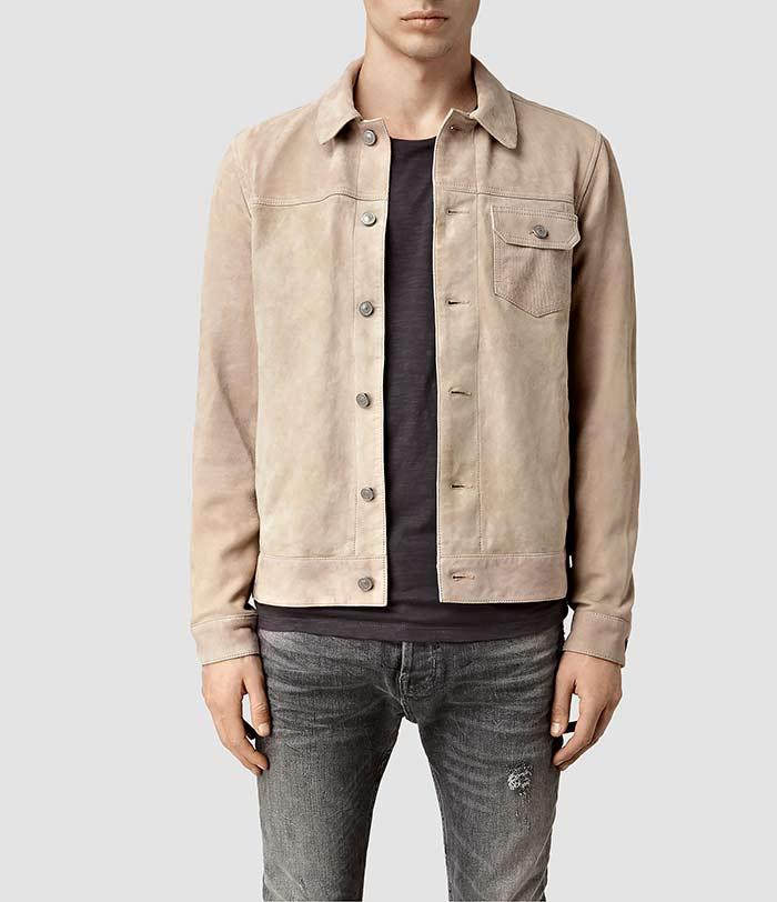 all-saints-Chorley-Suede-Jacket