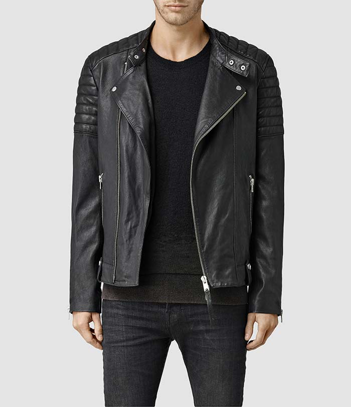 all-saints-Jasper-Leather-Biker-Jacket