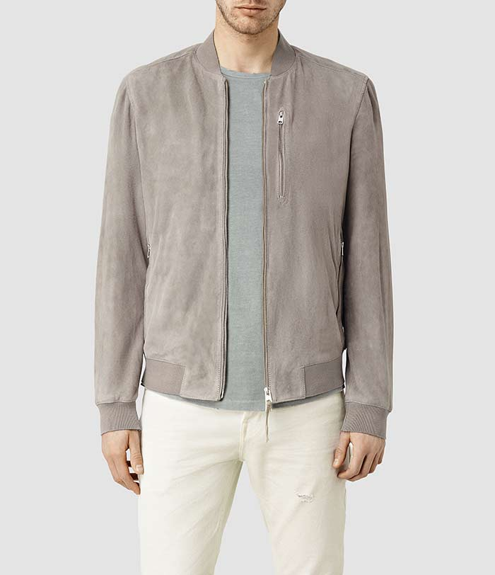 all-saints-Kemble-Suede-Bomber