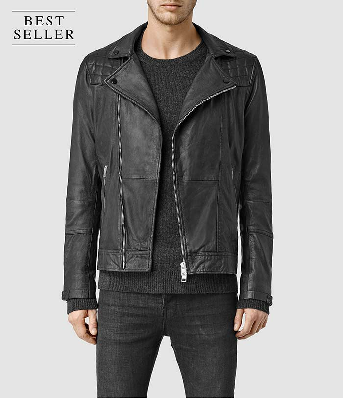 all-saints-Kushiro-Leather-Biker-Jacket