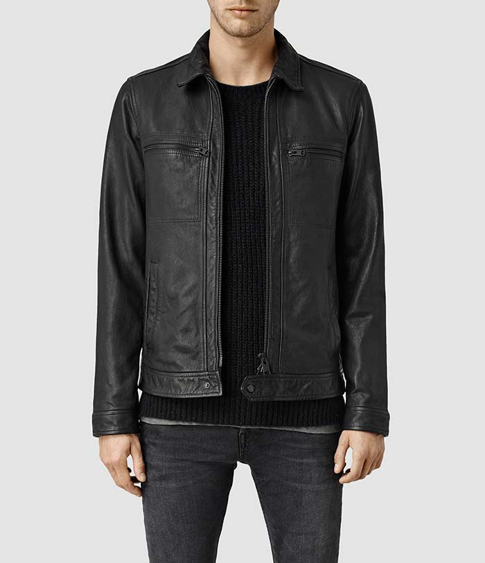 all-saints-Lark-Leather-Jacket