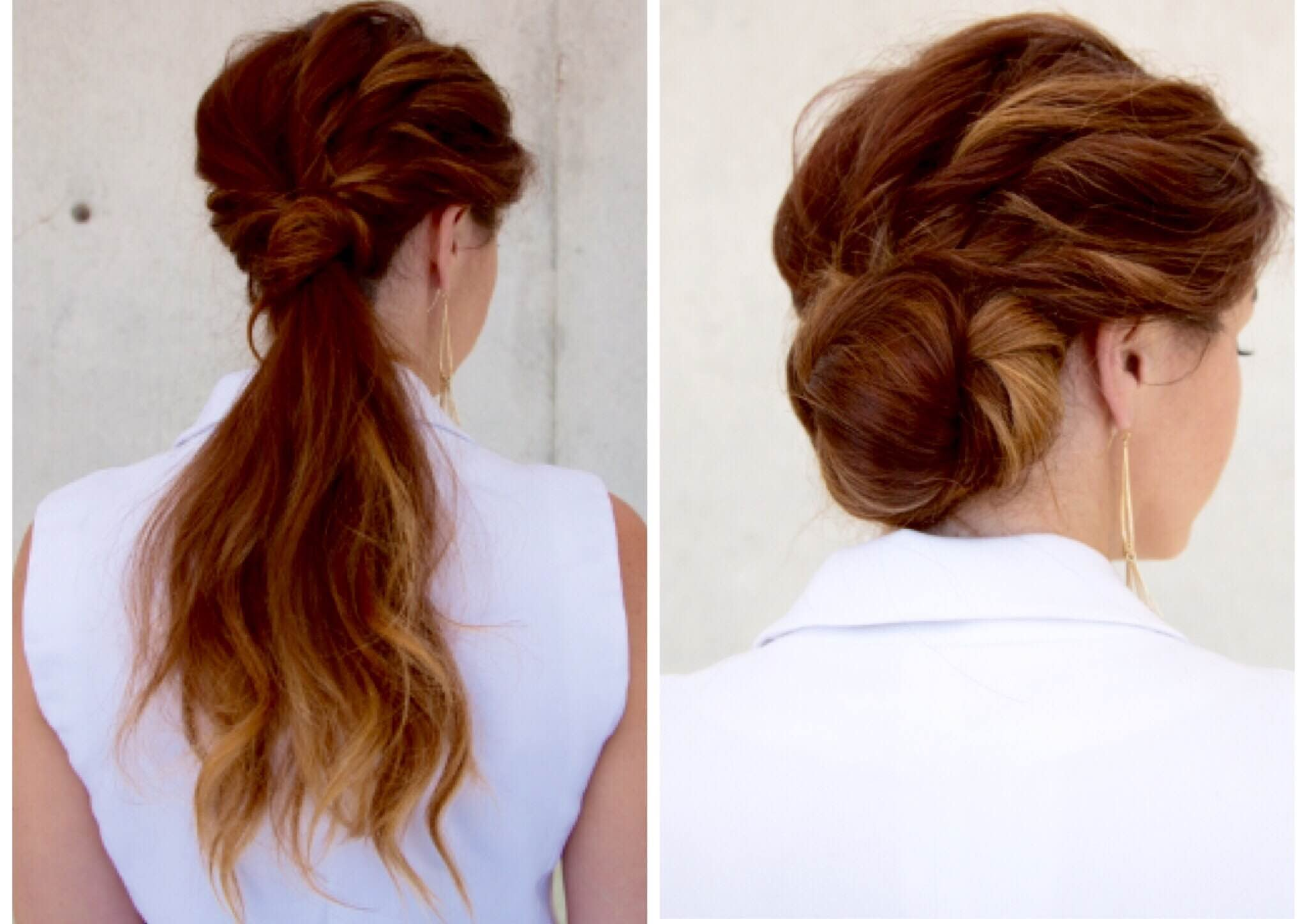 low side bun