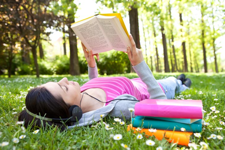 Reading-in-the-Park