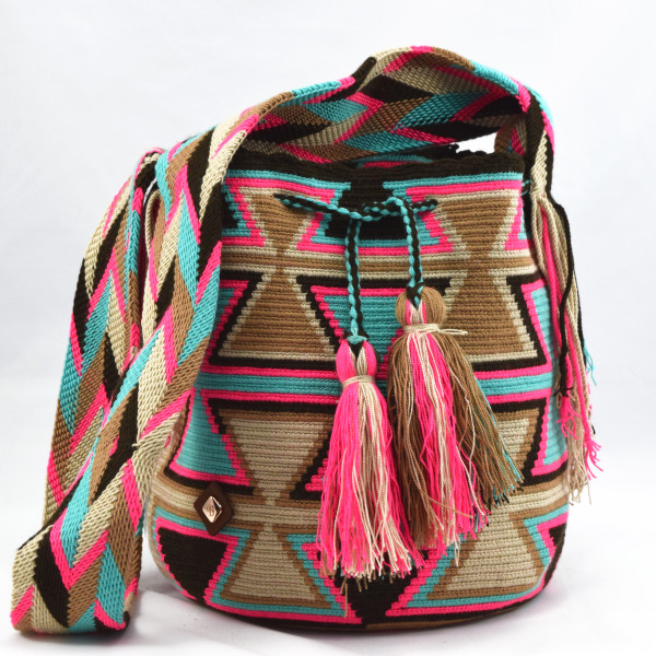 brandfair hand made bags