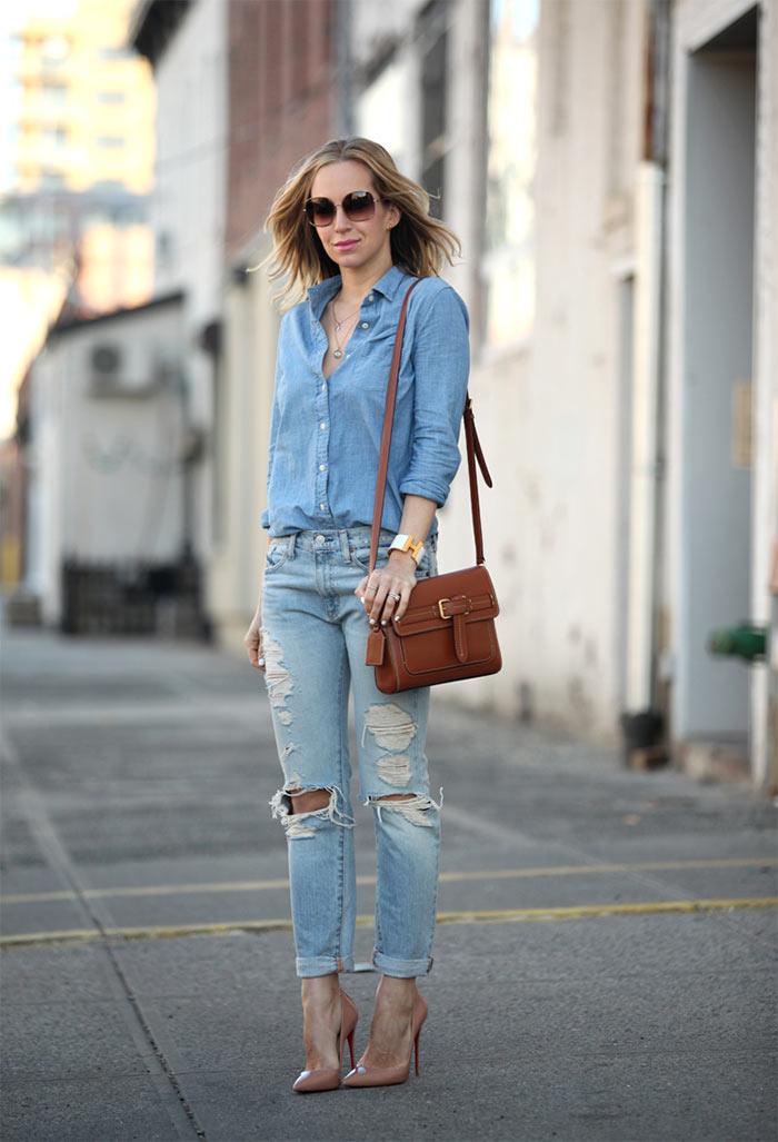 double-denim-boyfriend-jeans
