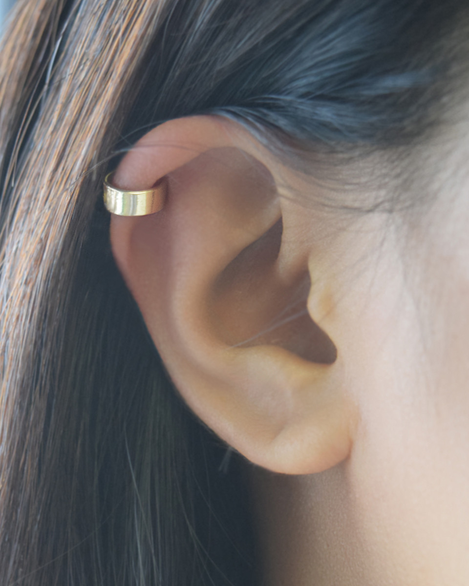 Summer 2016 Jewelry Trends – What Are We Seeing   The ... Ear Piercing Jewelry