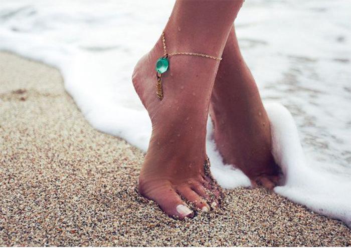 Anklet-2