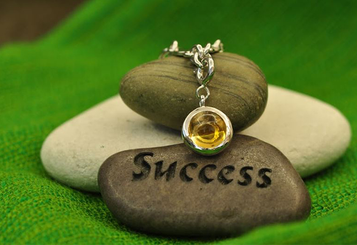 Success-Spirit-Stone-700X400
