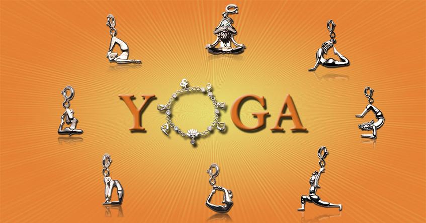 Yoga-Poses-700X400