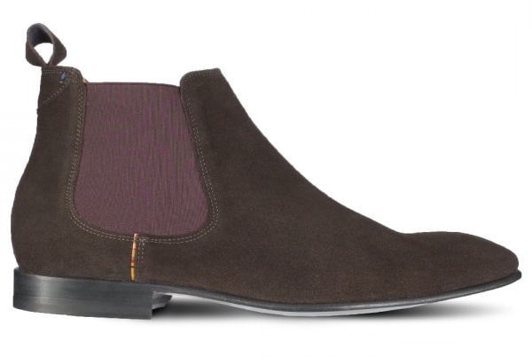 paul-smith-shoe-falconer-chelsea-suede-boots-brown-p110408-68766_image
